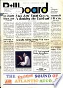 27 Ene. 1968