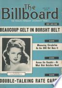 28 Abr. 1945