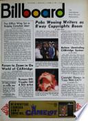 14 Oct. 1967
