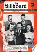 21 Feb. 1948