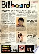 25 Mayo 1968