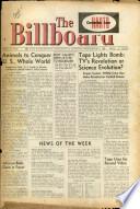 21 Abr. 1956