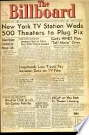 16 Ago. 1952