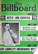 28 Jul. 1945