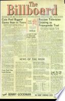 31 Dic. 1955