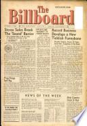 3 Oct. 1960