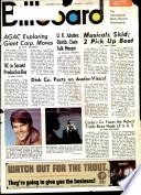9 Nov. 1968