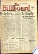 17 Jun. 1957