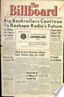 22 Dic. 1951