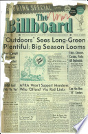 7 Abr. 1951