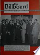 30 Abr. 1949