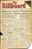 4 Oct. 1952