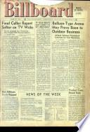 10 Jun. 1957