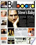 1 Mayo 2004