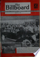 14 Ago. 1948