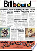 28 Sep. 1974