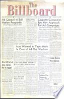 23 Ene. 1954
