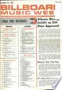 22 Dic. 1962