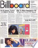 29 Nov. 1986