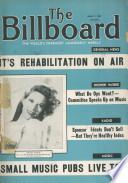 7 Abr. 1945