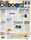 10 Ene. 1998