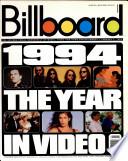7 Ene. 1995