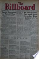 10 Dic. 1955