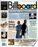 14 Feb. 2004