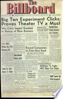 23 Dic. 1950