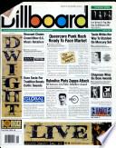 6 Mayo 1995