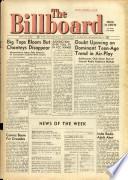 27 Mayo 1957