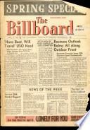 13 Abr. 1959