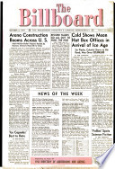 2 Oct. 1954