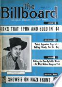 6 Ene. 1945