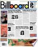 18 Feb. 1995