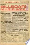 30 Oct. 1961
