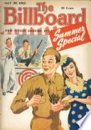 29 Mayo 1943