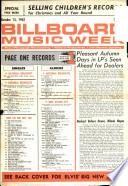 13 Oct. 1962