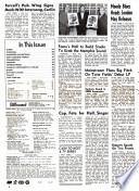 17 Mayo 1969