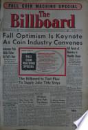 13 Sep. 1952