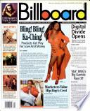 31 Mayo 2003