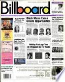 19 Oct. 1996