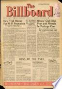 25 Jul. 1960