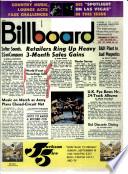 11 Sep. 1971