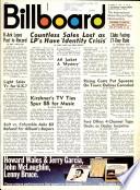 9 Oct. 1971