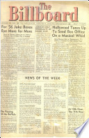 14 Ene. 1956