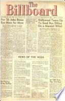 14 Ene. 1956