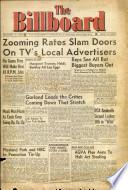 16 Dic. 1950