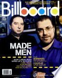 25 Jun. 2005
