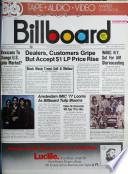7 Mayo 1977